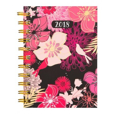 pretty diary dealz