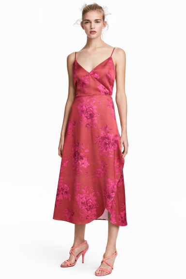 HM VALENTINE'S DRESS 3