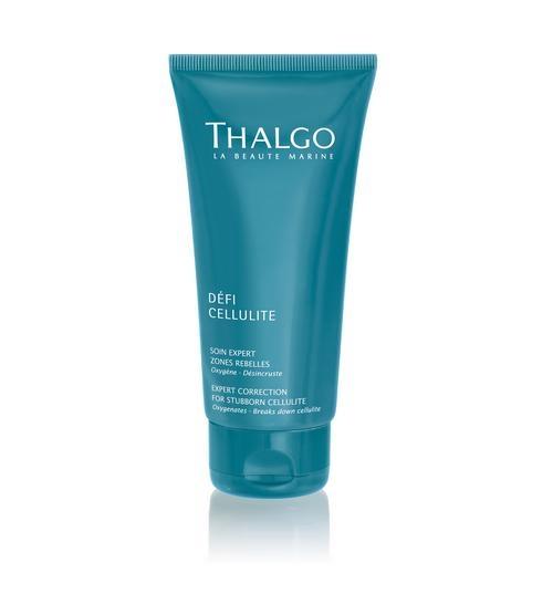 thalgo cellulite cream