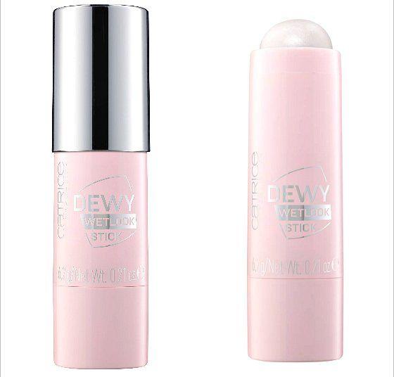 How to Achieve a Dewy Glow When You Have OilySkin