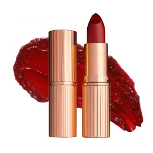 Makeup tipscharlotte tilbury red-lipstick_kissing_so-marilyn_