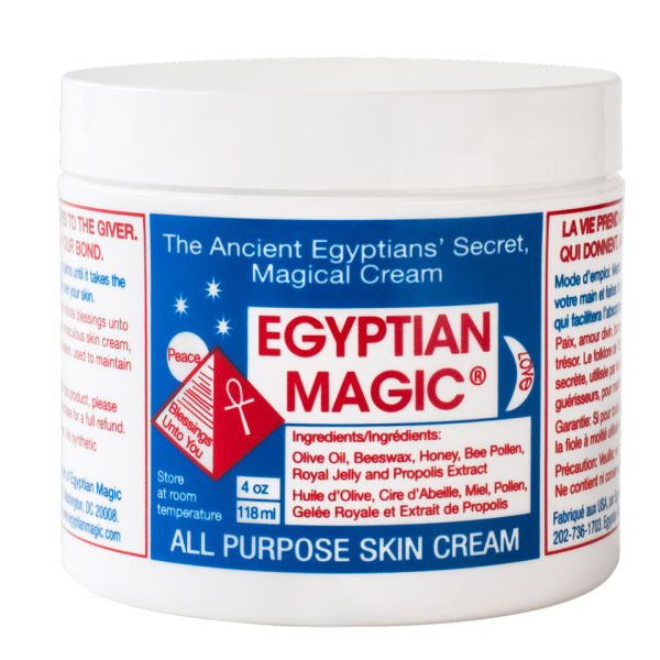 Multi-Purpose Cream Egyptian Magic