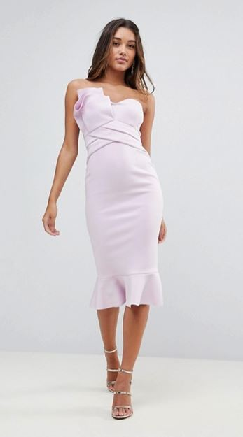 asos engagement dresses 2