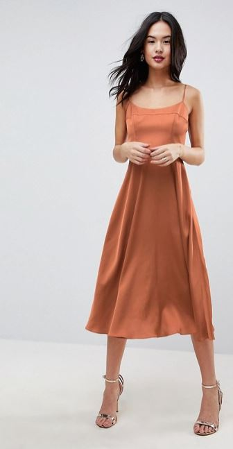 asos engagement dresses 3