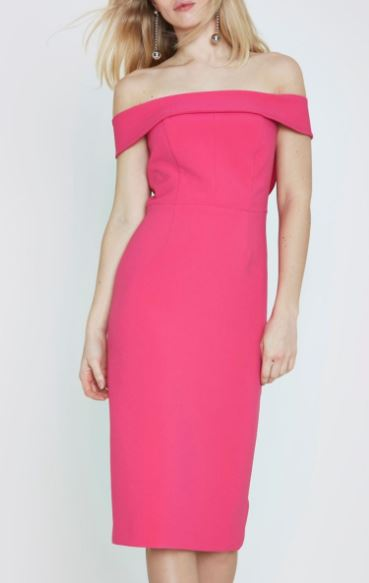 river island engagement dresses 2