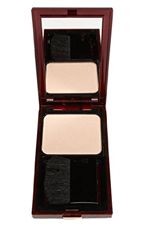 kevyn aucoin powder highlighter oily pale skin