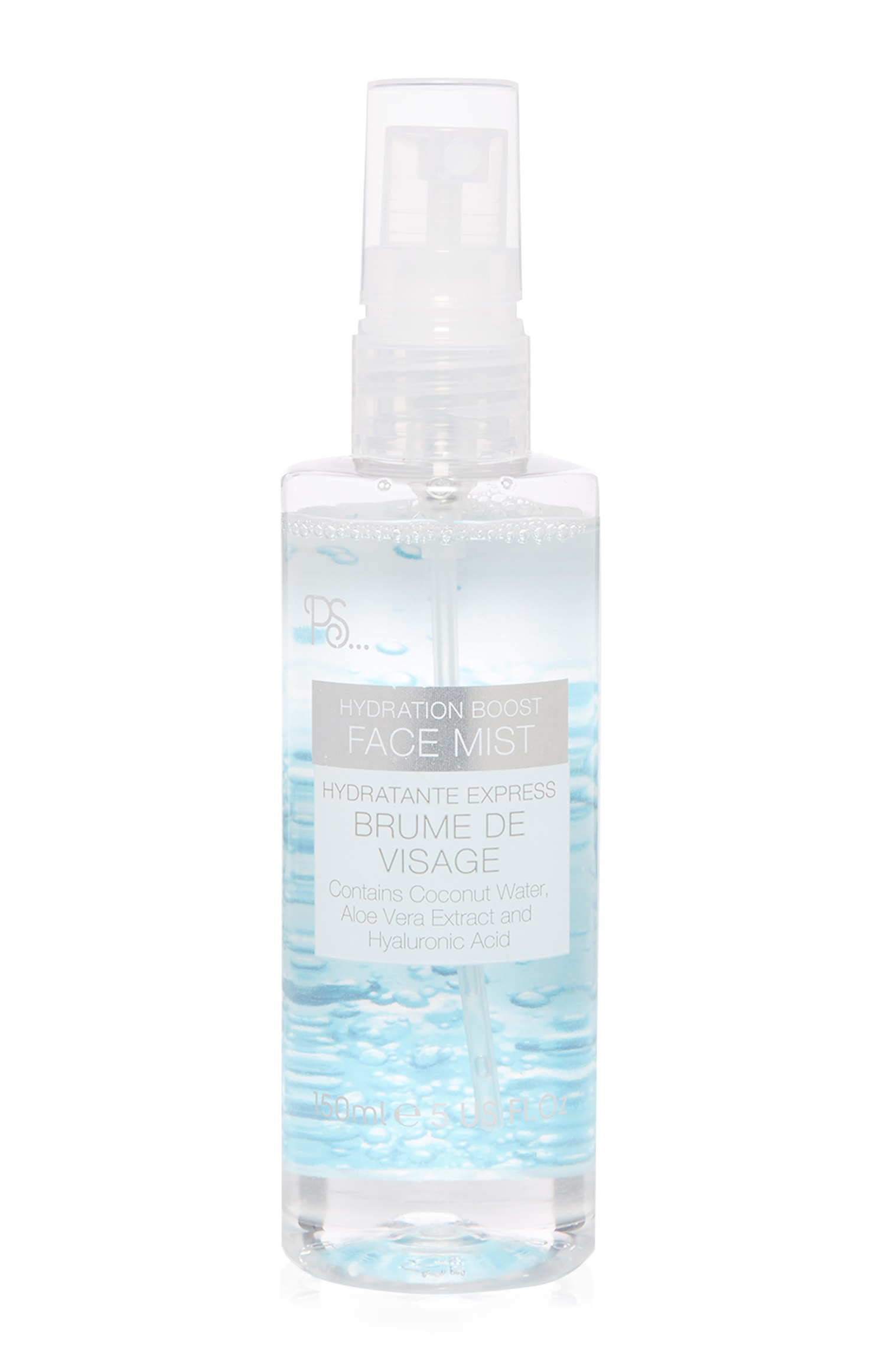 penneys hydrating mist addition to your kit