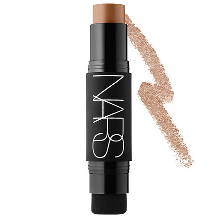 Stick foundations NARS Velvet Matte