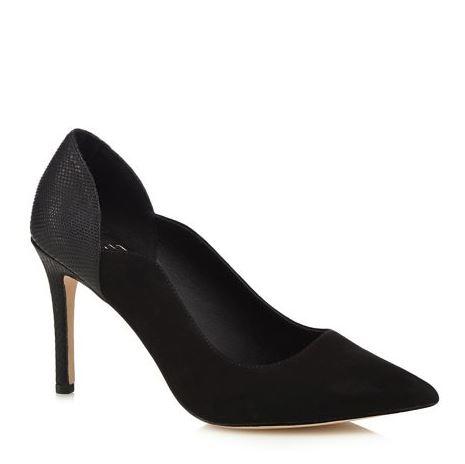 alicia vikander shoe