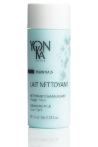 gentle makeup remover YONKA travel-lait-nettoyant_199x300