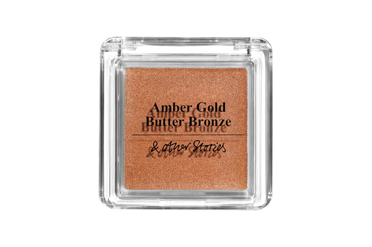 Bronzers and other stories
