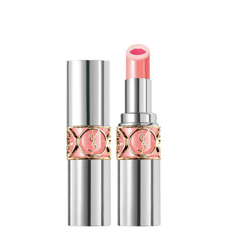 Tinted lip Balm Volupte Tint in Balm YSL