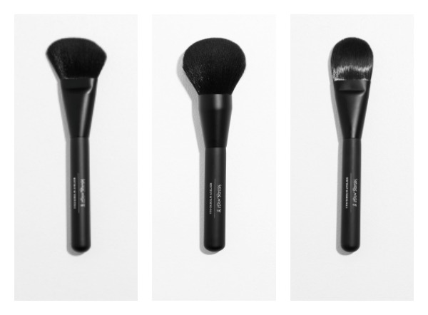 other stories makeup brushes