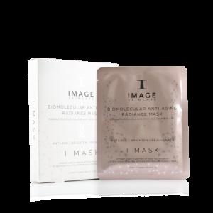 image imask_biomolecular_radiance_mask