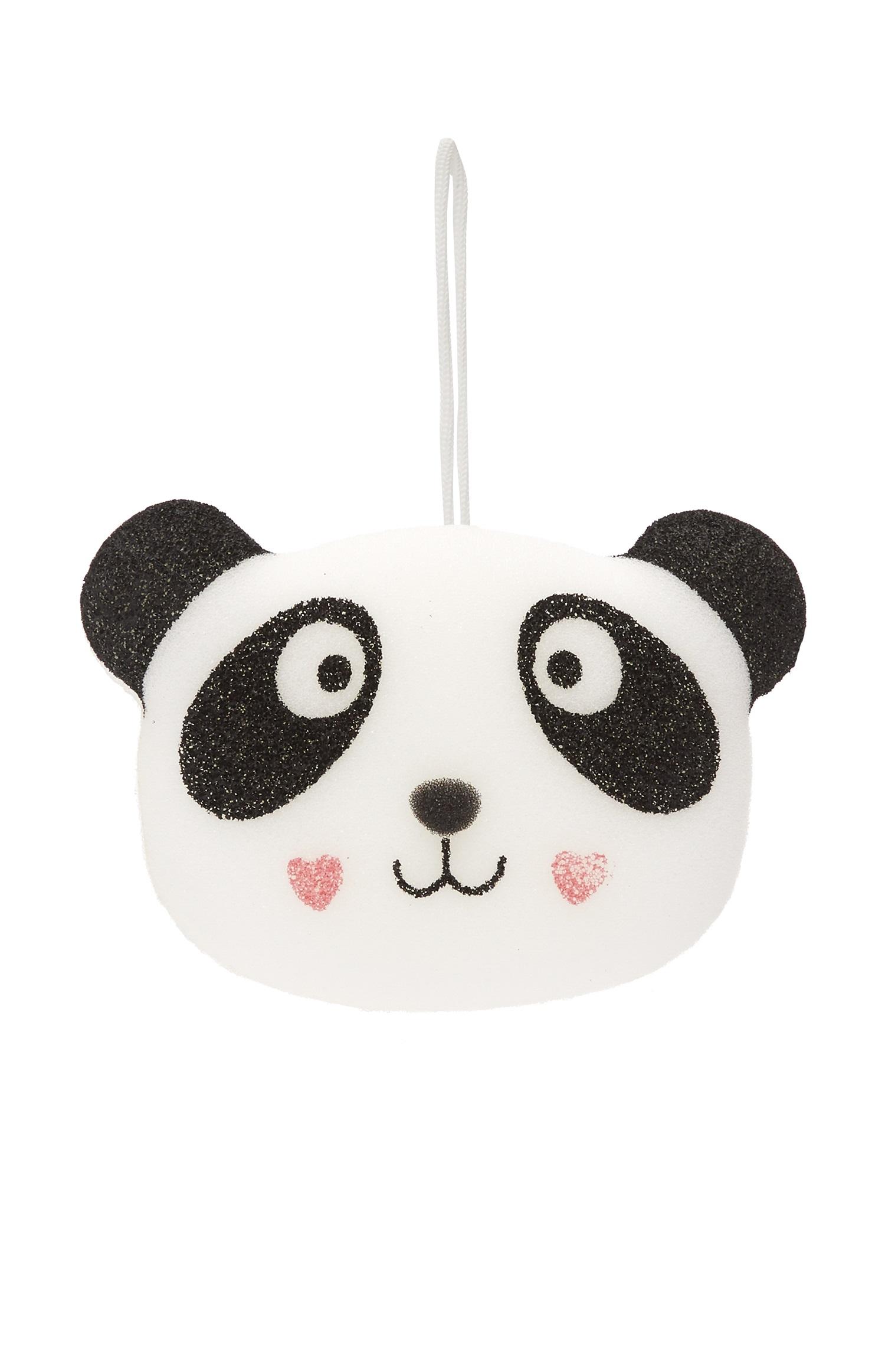 panda sponge penneys