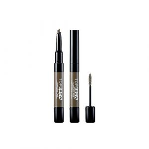 Kiss Topbrow sculpting pencil