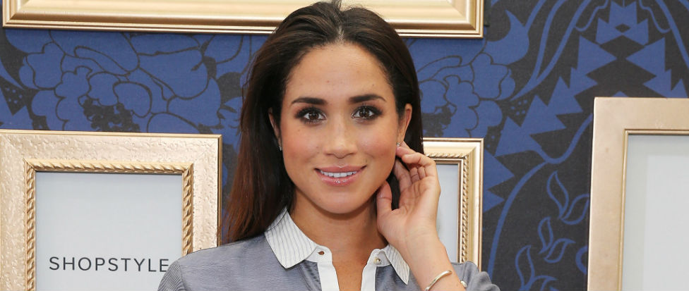 13++ Kate Middleton Meghan Markle Wedding Makeup