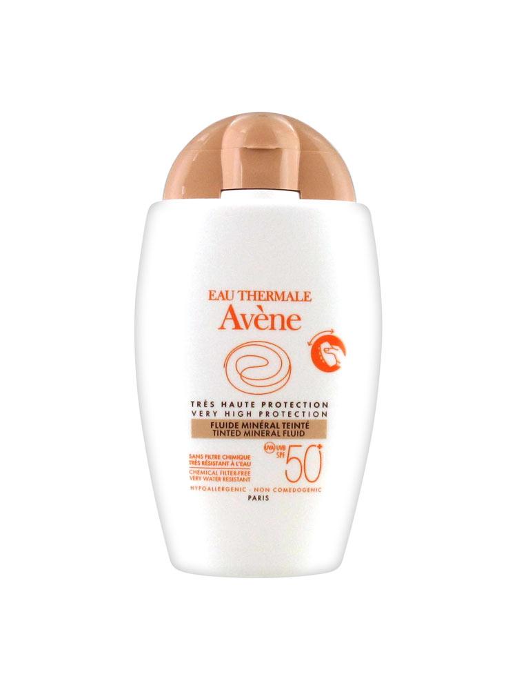 15f376ef2457 ... SUNBLOCK · AVENE VERY HIGH Protection Spf 50+ Mineral Cream 50ml  1.69FLoz · Tinted moisturisers ...