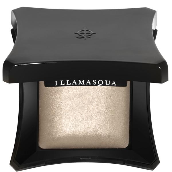 highlighters OMG illamasqua