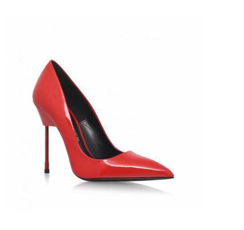 arnotts kurt geiger killer heels