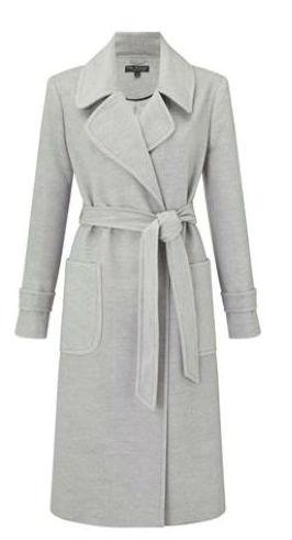 miss selfridge meghan markle coat