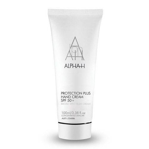 alpha-h-protection-plus-hand-cream-spf50-100ml