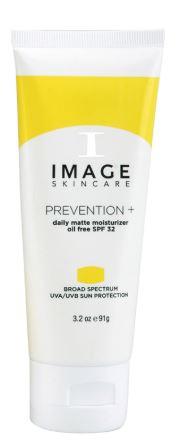 image sunscreen wearing sunscreen