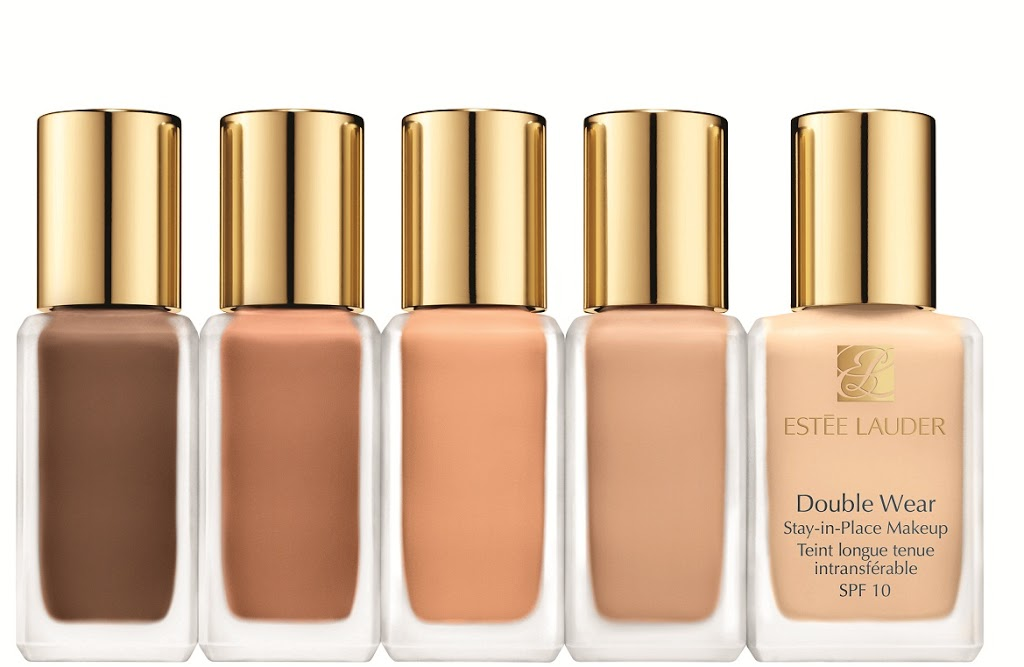 double-wear-foundation-estee-lauder