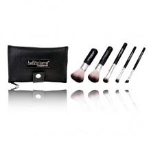 bellapierre-vegan-makeup-brushes1