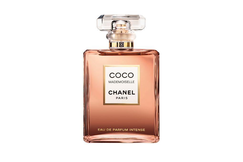 fragrances ss18