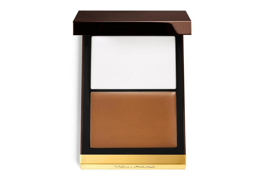 luxe beauty tom ford