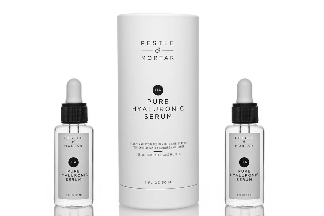 Hyaluronic-Serum-30ml-Pestle-Mortar-1387x925-v2