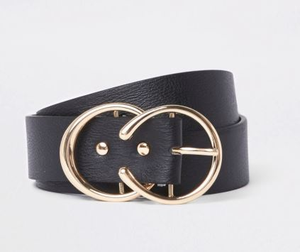 river island new-in-store belt
