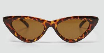 zara new-in-store sunglasses