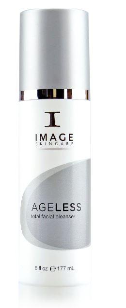 image ageless