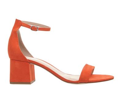 dunnes sandals