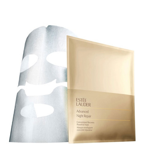 Advanced_Night_Repair_Concentrated_Recovery_PowerFoil_Mask_25ml sheet mask