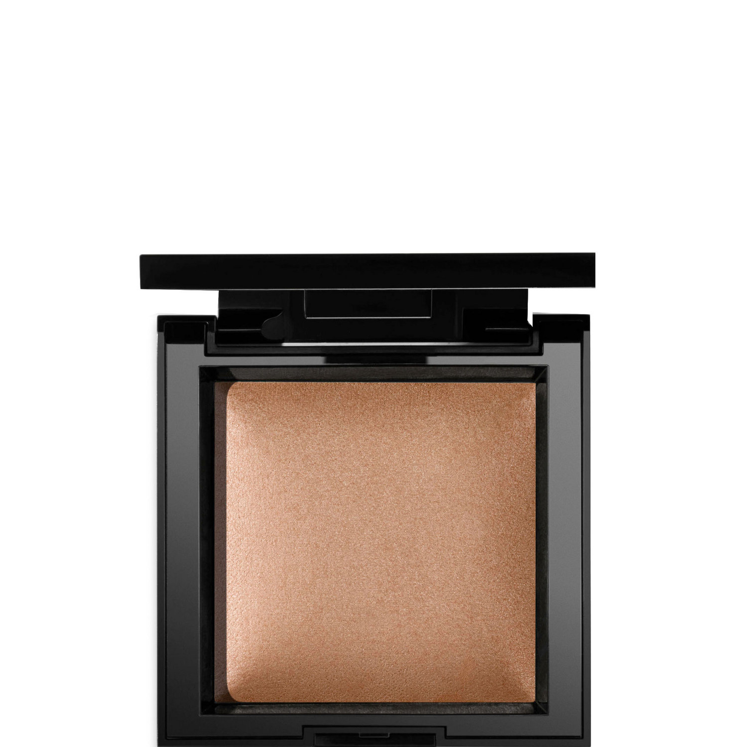Bare Minerals invisible bronze