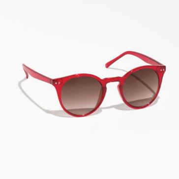 other stories sunglasses