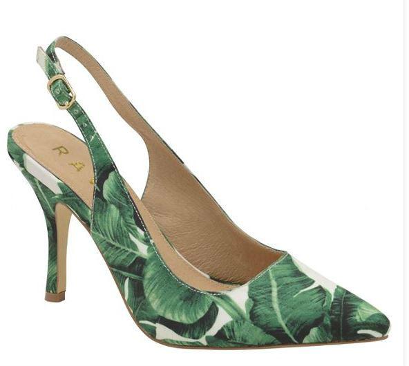 slingback ravel shoes