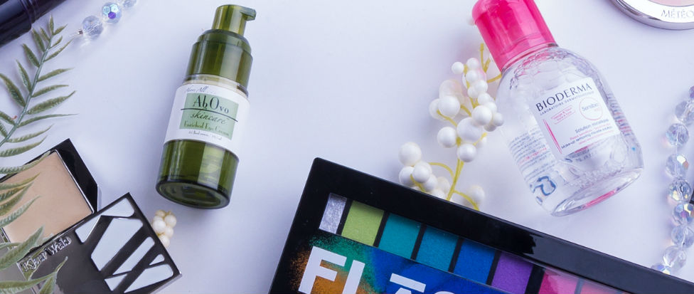 Do you know the bad beauty ingredients to look out for in your