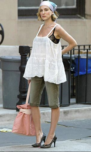 20 of the most carrie bradshaw outfits ever  beautie