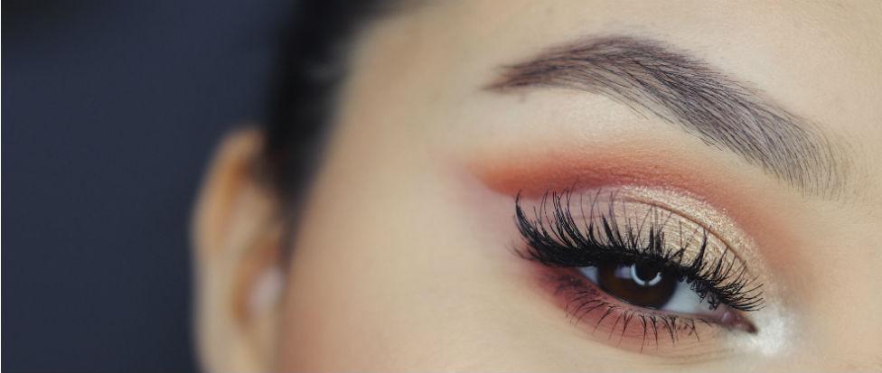 eyebrow tips 2