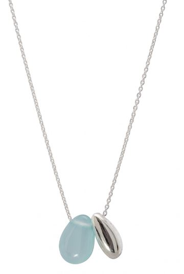 juvi little bean pendant