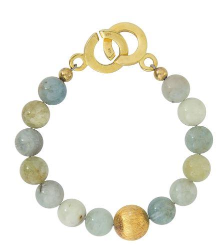 juvi bracelet
