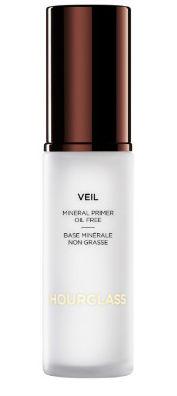 hourglass primer oily skin