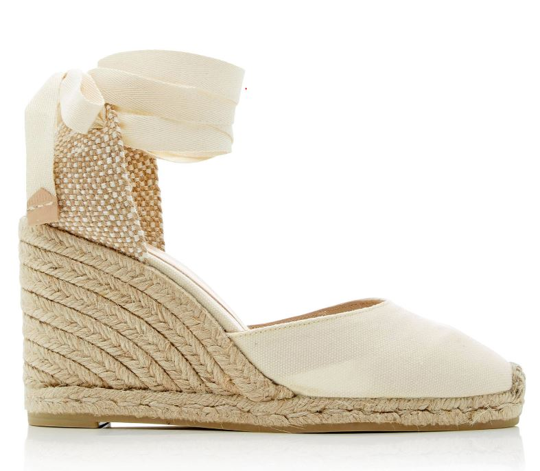 2b3e8d0d90c 3 of the comfiest wedges that are stylish too | Beaut.ie