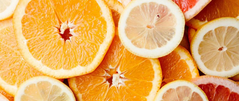 vitamin c oravitamin c orangesnges