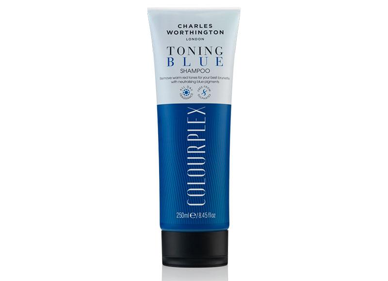 charles-worthington-blue-colourplex--shampoo