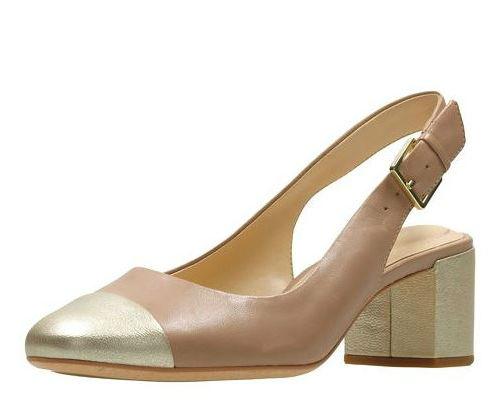 debenhams shoe